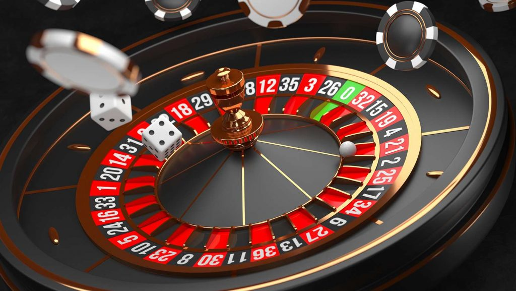 Wild Gambler Slot Review | Play Wild Gambler by Playtech